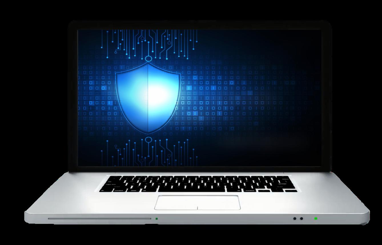 Avansert sikkerhetsprogramvare for ekstern tilgangssikkerhet