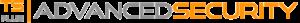 TSplus Advanced Security Logo